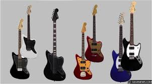 squire mustang fender with squier offsets in 2017 cool on a budget