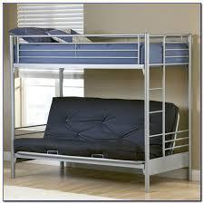 Bunk Bed Assembly Ikea Norddal Bunk Bed Assembly Loft Uk Smartwedding
