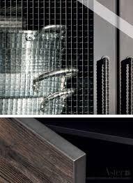 meuble de cuisine en verre cuisine beton cire bois 13 cuisine factory meubles fer forg233