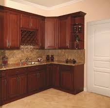 home hardware kitchen cabinets kitchen cabinet home depot mirrors home depot hickory cabinets
