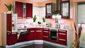 Kitchen Design Companies by Readymade Kitchen Shelves Custom Kitchen Design Kitchen Furnishing