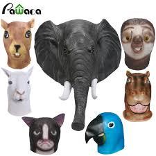 online get cheap hippo mask aliexpress com alibaba group