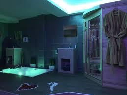 chambre avec spa chambre avec spa by jordans collection
