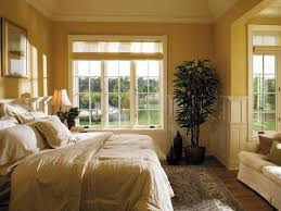 Florida Window And Door Windows Buying Guide Diy