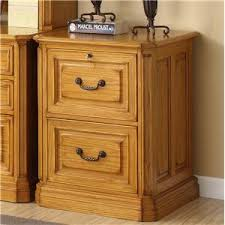 Oak File Cabinet 2 Drawer Golden Oak By Whalen File Cabinets Store Bigfurniturewebsite