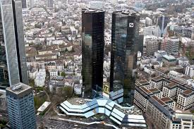 sede deutsche bank sede do deutsche bank alvo de buscas zap