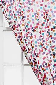 Boy Nursery Curtains by 183 Best Curtains U0026 Fabrics Images On Pinterest Curtain Panels