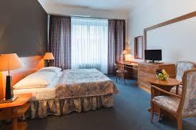 hotel harmony sivek hotels hotel harmony hotel room