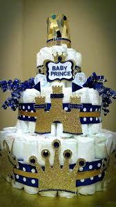 cake designers near me prince baby shower centerpieces home interior design