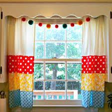 modele rideau cuisine avec photo modele rideau cuisine rideaux de cuisine et stores pour habiller