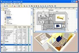 Home Design Software Open Source Open Source Interior Design Application Twit88 Com