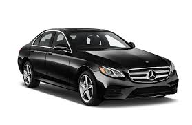 mercedes amg lease specials 2017 mercedes amg e43 sedan monthly lease deals specials ny