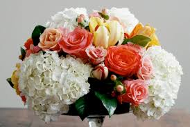exceptional easy table arrangements tags simple flower