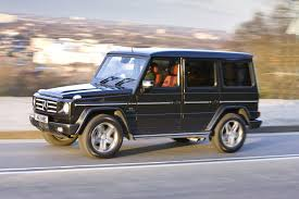 wrapped g wagon 2010 mercedes benz g class specs and photos strongauto