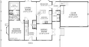 house plans with 3 master suites house plans with 3 master suites 25 photo kaf mobile homes