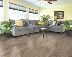 Mohawk Laminate Flooring Review Mohawk Barrington Laminate Flooring