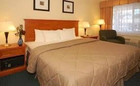 Comfort Inn By The Sea Monterey Comfort Inn Monterey By The Sea Monterey