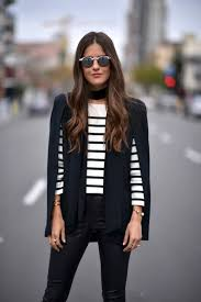 black choker style necklace images Le fashion blog blogger style mirrored sunglasses black choker jpg