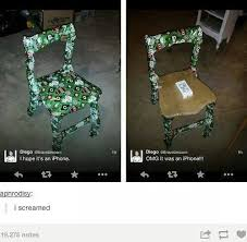 Christmas Memes Tumblr - pin by ashleigh patten on funnies pinterest wtf funny hilarious