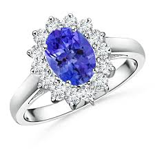 rings with tanzanite images Tanzanite engagement rings tanzanite wedding ring wedding bands jpg
