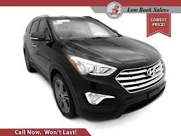 hyundai suv 2013 price pre owned cars 10 000 at low book sales