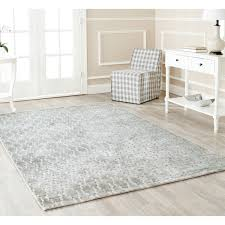 decorating decorative ikea accent chair with gray safavieh rugs
