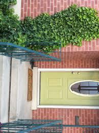 Choosing Front Door Color by Design A Front Door Entrance Idolza