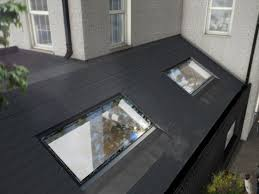 What Is The Difference Between Architecture And Interior Design What Is The Difference Between A Skylight Rooflight Or Roof