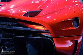 new koenigsegg concept 1 500 hp koenigsegg regera burnout no gearbox autoevolution