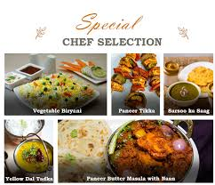 cuisine au cumin indian cuisine order food delivery and takeaway