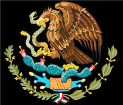 Mexicans Flags Mexican Flag Eagle Wallpaper Collection 13 Wallpapers