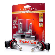 nissan altima 2013 headlight bulb size sylvania nissan altima 2009 headlight replacement bulbs