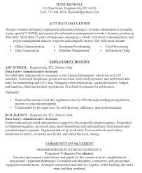 Handyman Description Sample Handyman Resume Resume Cv Cover by 100 Employed Handyman Resume Influence Seneca Elizabethan