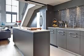modern condo kitchen design ideas conexaowebmixcom norma budden