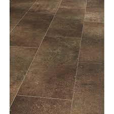 laminate flooring stone look laminate flooring marble look bathroom floor tiles