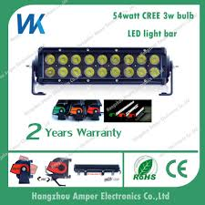 Super Bright Led Light Bar by Car Led Light Bar Car Led Light Bar Suppliers And Manufacturers