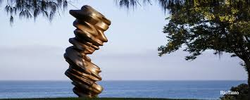 35 Best Sculptures Images On Home Sculpture By The Sea