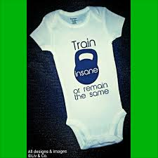 fitness shirts for kids funny baby clothes baby boy clothes