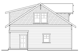 two story cottage house plans apartments two story garage plans canadian home designs custom