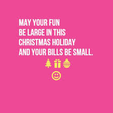 142 best merry quotes images on merry