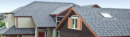 Metal Tile Roof Pressed Steel Metal Roofing Tiles New Roof Re Roof Metrotile