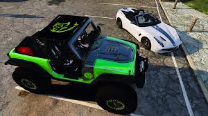 jeep concept 2016 jeep wrangler trailcat concept 2016 add on replace template