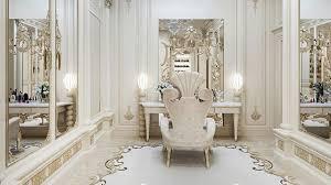 dressing room design ideas beautiful dressing room design in dubai by luxury antonovich design