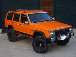 what color should i paint my jeep naxja forums north