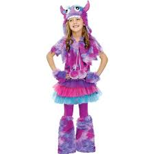 Halloween Costumes Kids Age 11 43 Kids U0027 Halloween Costume Ideas Ages Today