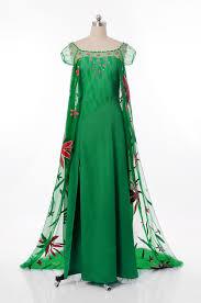 buy elsa costume elsa dress costume princess elsa cosplay