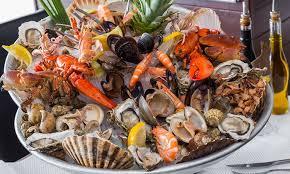 cuisine a la cagne la mamma cagnes jusqu à 50 cagnes sur mer paca groupon