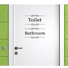 wholesale bathroom tile home design inspirations wholesale bathroom tile part 33 hot creative bathroom toilet wall stickers removable waterproof wholesale