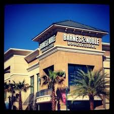 Barnes Noble Chattanooga Barnes And Noble 28 Photos U0026 27 Reviews Bookstores 28152