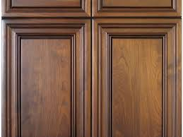 Kitchen Cabinet Doors Replacement Kitchen Cabinet Replacement Doors Replacing Kitchen Cabinet Doors